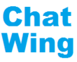Report: Chatwing Chat App with Functional Chat Network System Released...